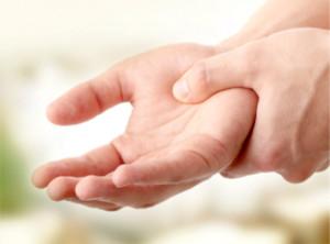 ruka 2